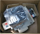 美国ROSS电磁阀D3573A6161现货 110V 220V