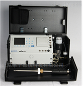 EN3烟气分析仪