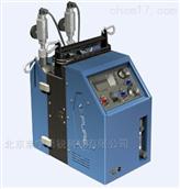 Model 3010便携式总烃/非甲烷总烃分析仪