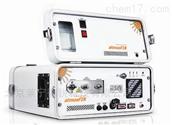 Protea AtmosFIR便携式傅里叶红外多组份气体分析仪