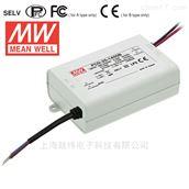 PCD-40-1400BPCD-40-1400B