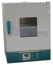 远红外电热恒温干燥箱202-00A干燥设备