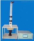 海绵泡沫回弹系数测定仪