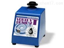 Vortex-Genie2T美国SI漩涡混匀器