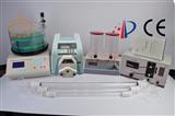 MD99-2A自动液相色谱分离层析仪