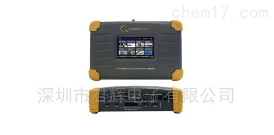 780高清信号发生器