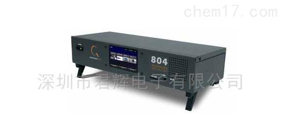 804高清视频信号产生器