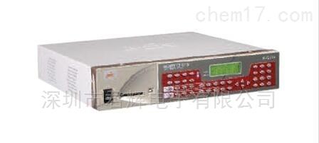 K8278A高清信号发生器