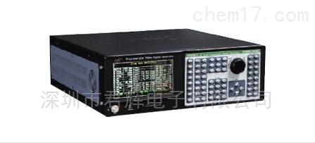 K-8880高清信号发生器