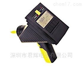 NSG435特测静电枪