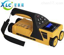 便携式一体式钢筋扫描仪XC-HC-GY61T直销