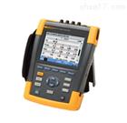 Fluke434II三相电能质量分析仪