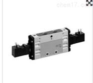 意大利ATOS阿托斯光电传感器的分类及特点