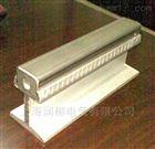 鋼包鋁滑觸線
