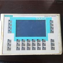 西门子多功能面板MP377-12TOUCH维修