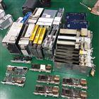 西门子S120驱动器维修中心