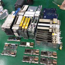 全系列西门子S120驱动器维修中心