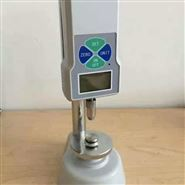 GWJ-2自动数显谷物硬度计(饲料硬度仪)