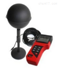 JTR04手持式2通道黑球温度计