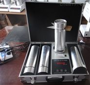 GHCS-1000谷物电子容重器
