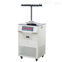 博医康 FD-1E-80真空冷冻干燥机