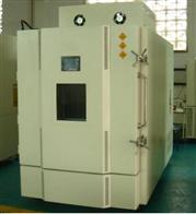 广东高低温低气压试验箱