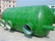 河北玻璃鋼化糞池廠家