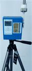 SZ-ZGQ-5000空气\大气采样器