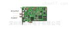 TVB591S PCIE多制式數字電視碼流卡