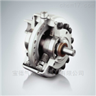 HAWE现货V30D 型变量轴向柱塞泵工作原理