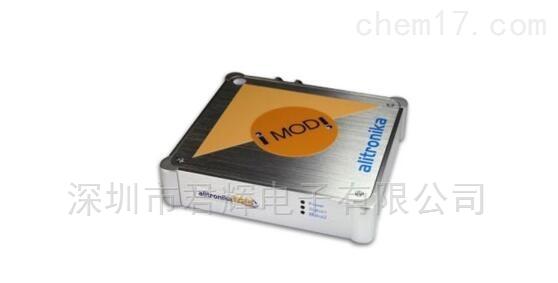 AT290USB DVB-S/S2调制器电视信号源