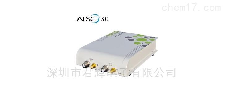 ATSC 3.0 LABMOD电视信号发生器