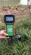 土壤原位PH记录仪、土壤PH速测仪