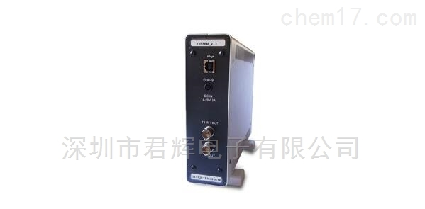 TVB599A USB全制式数字电视信号调制器