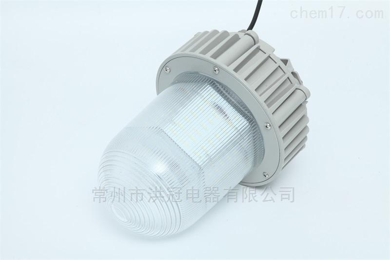 防眩泛光灯42w防眩应急节能灯