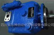 供应EH油泵PVH074R01AB10A25  有原产地证明