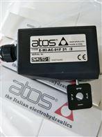 意大利进口ATOS放大器大量现货