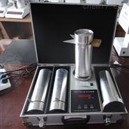 GHCS-1000谷物电子容重器(粮食加工)