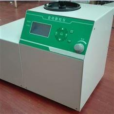 杭州大成SLY-E称重型自动种子数粒仪
