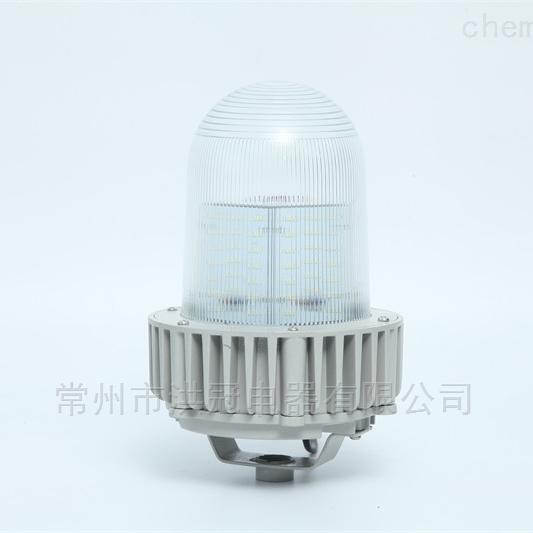 60WLED三防灯配电室防眩LED工厂应急灯