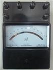 C65-uA直流微安表