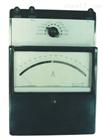 C77μA直流微安錶