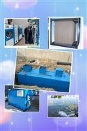 厦门水洗衣店污水智能处理设备