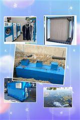 云南小区污水处理设备优质生产厂家