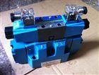 VICKERS电磁阀DG4V-3-2A-M-V-H-4O价格低
