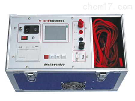 江苏直流电阻测试仪