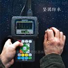 38DLP-99高精度超声波测厚仪 OLYMPUS 38DLPLUS