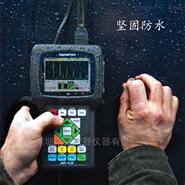 美国泛美OLYMPUS超声波测厚仪