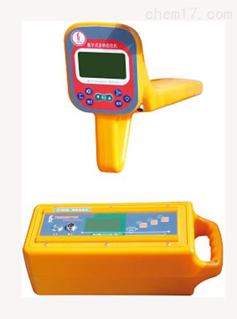 管线探测仪价格