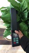 YMJ-A植物活体叶面积测定仪